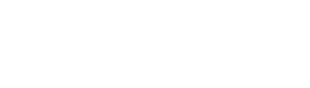 logo_white_retina