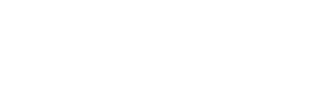 Concaer Solution Systems GmbH